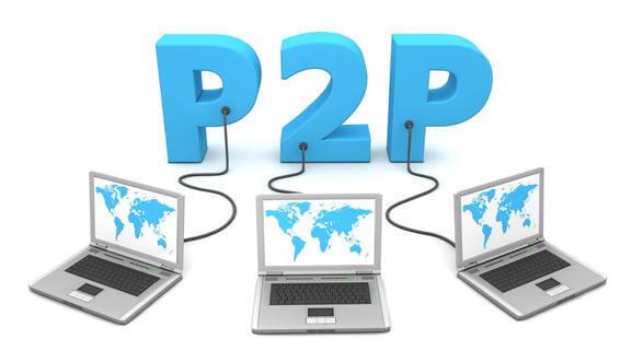 p2p-image