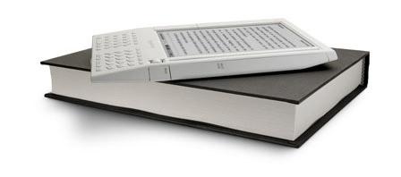 product-descr-book_v4948744_.jpg