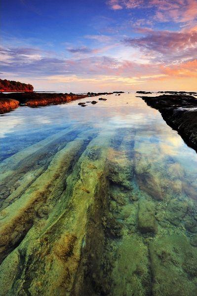 Bak-Bak-Beach-Borneo (1)