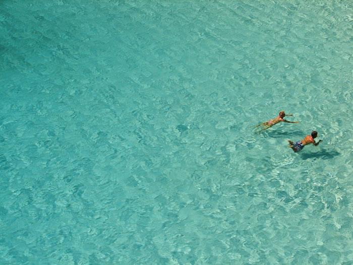 Cala-Macarelleta-Menorca-Spain