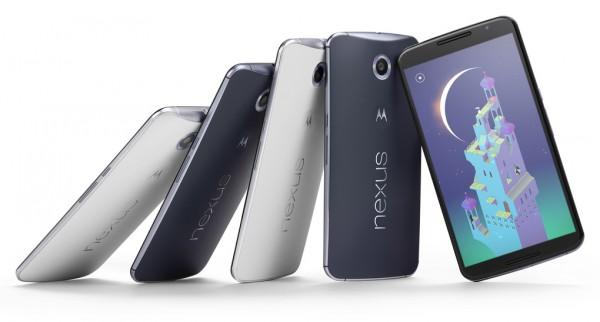 86a53_Nexus-6-021-600x322