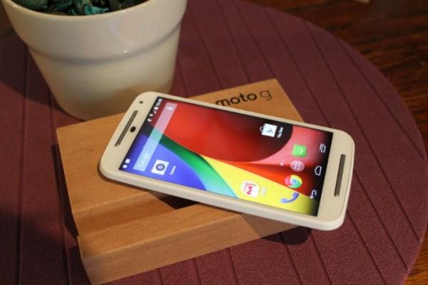 ab6d3_Moto-G-2014-600×400