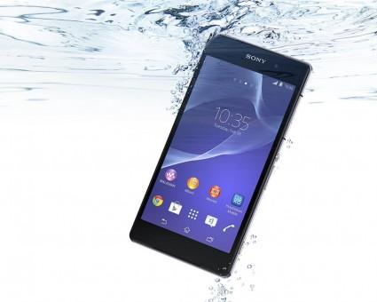 ab6d3_Sony-Xperia-Z2-425×340