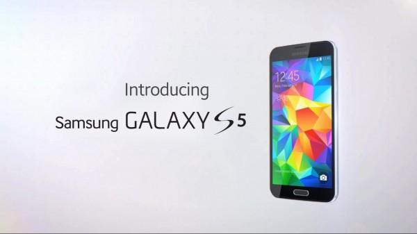 ac70a_Samsung-Galaxy-S5-600x337
