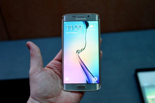 ac70a_Samsung-Galaxy-S6-Edge-600x401