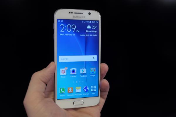 edcab_Samsung-Galaxy-S6-600×400