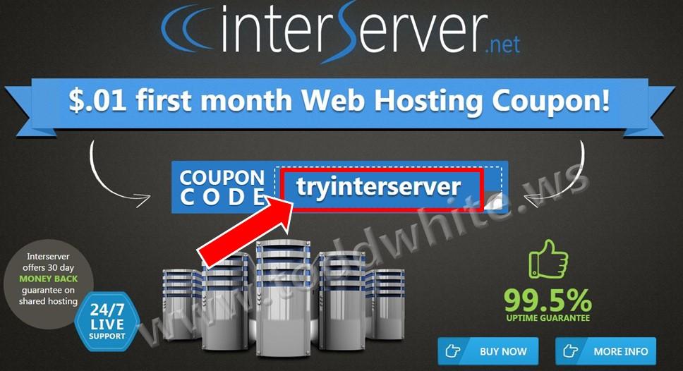 Interserver-webhosting-1