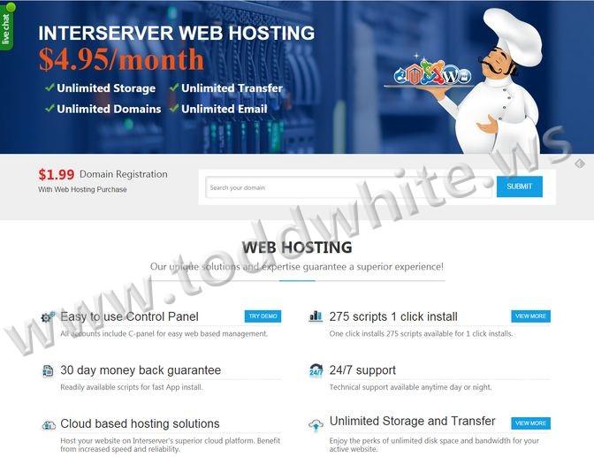 Interserver-webhosting-1a