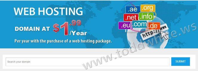 Interserver-webhosting-3
