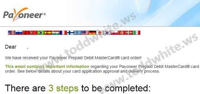 wv-payments-payoneer-11