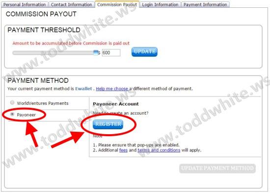 wv-payouts.payoneer.com-1