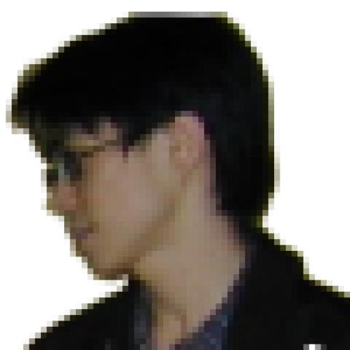 cropped-logo-platform1.png