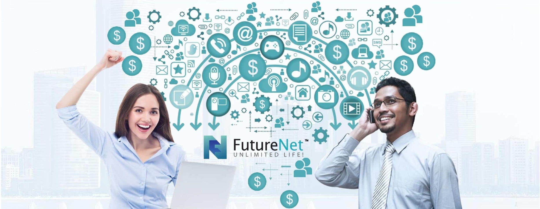 FutureNet_MarketingPlan_EN